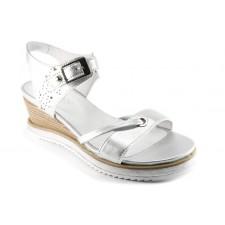 chaussure Regard RAXALI