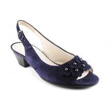 chaussure Gabor 26.574.36