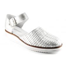 chaussure Regard RIXIPI
