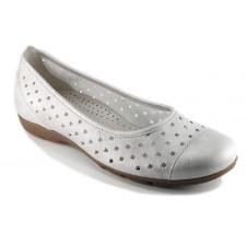 chaussure Gabor 24.169.29