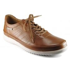 Chaussures MEPHISTO en ligne  bd7192f26c7