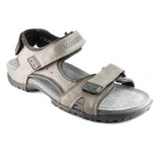 chaussure Mephisto BRICE