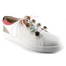 chaussure Mamzelle BULA