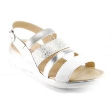 chaussure Mephisto KALISTA Blanc