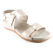 chaussure Mephisto JEMILA