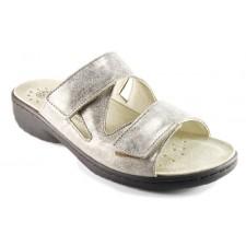 chaussure Mephisto GEVA