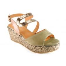 chaussure Mamzelle POMELA