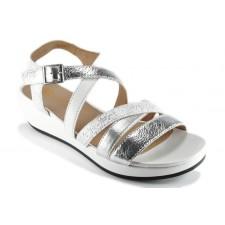 chaussure Mamzelle LENOTO
