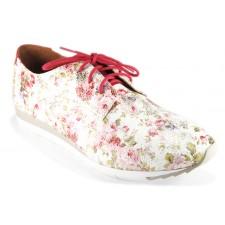 chaussure Mamzelle EDELA