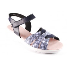chaussure Hirica DESIREE