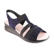 chaussure Hirica HARRIET Marine