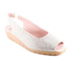 chaussure Hirica SANDY