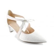 chaussure Hispanitas HV99047
