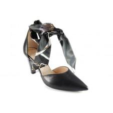 chaussure Hispanitas HV9900
