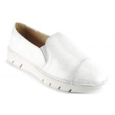 chaussure Hispanitas HV98526