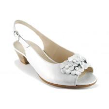 chaussure Gabor 26.574.10