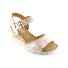 chaussure Gabor 22.842.94