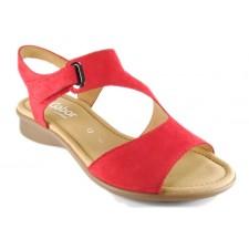 chaussure Gabor 26.063.48