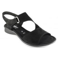 chaussure Gabor 26.063.47