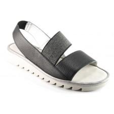 chaussure The FLEXX NEW WAVE Noir