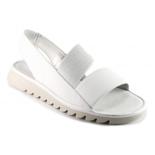 chaussure The FLEXX NEW WAVE Blanc