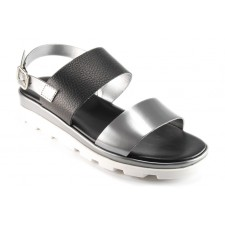chaussure The FLEXX SAMANTHA Noir