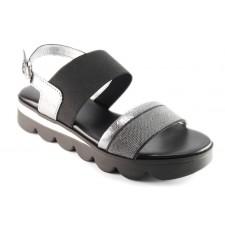 chaussure The FLEXX MELLONY Noir