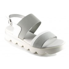 chaussure The FLEXX MELLONY Blanc