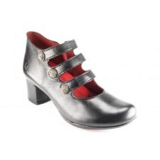 chaussure Jose Saenz 4193-L