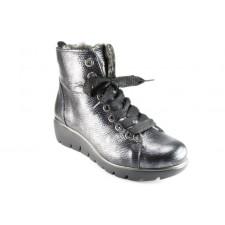 chaussure Jose Saenz 4316-DL