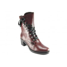 chaussure Jose Saenz 5205-L