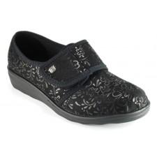 spécial chaussure rétro une autre chance Chaussons ROMIKA en ligne pour Homme et Femme