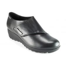 chaussure Mephisto ADILIA