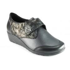 chaussure Mephisto BRANDA