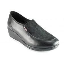 chaussure Mephisto BERTRANE