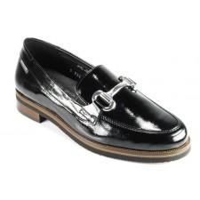 chaussure Mephisto ROXANA Noir