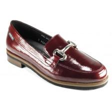 chaussure Mephisto ROXANA Bordeaux