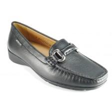 chaussure Mephisto NATALA Empire