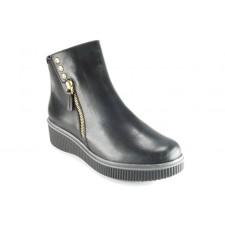 chaussure Mephisto EWA
