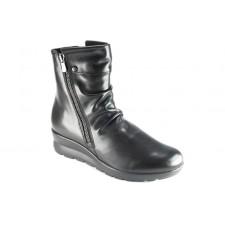 chaussure Mephisto PHILA Noir