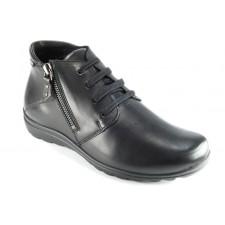 chaussure Mephisto CATHY
