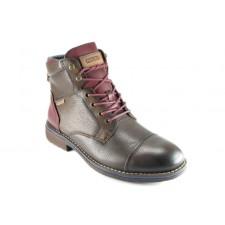 chaussure Pikolinos M2M-8170NG