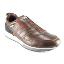chaussure Pikolinos M5N-6281C1