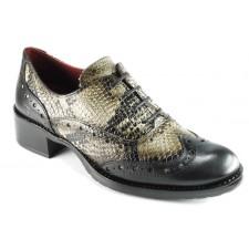 chaussure Jose Saenz 2395-L-S