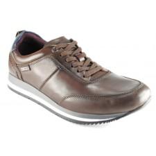 chaussure Pikolinos M3H-6270 Marron