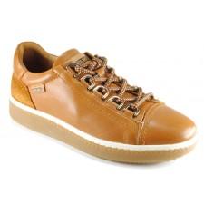 chaussure Pikolinos W8V-6768C1 Brandy