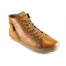 chaussure Pikolinos 901-8506