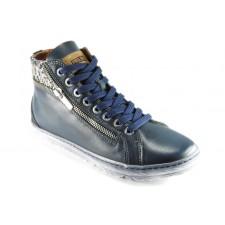 chaussure Pikolinos 901-8739