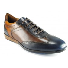 chaussure Lloyd BLIZZARD