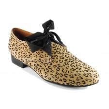 chaussure Mamzelle ZORKA